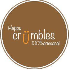 Happy Crumbles