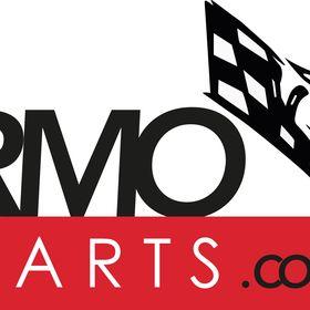 Rmo Parts