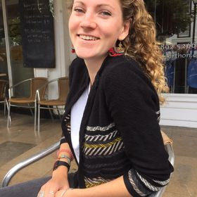 Rachel Elisabeth Jane Taylor
