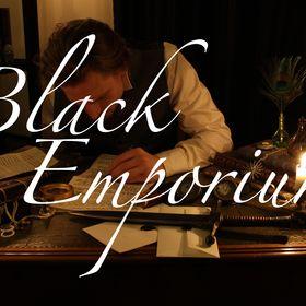 Black Emporium