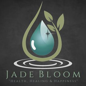 Jade Bloom Essential Oils & Natural Products