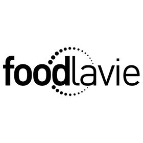 foodlavie
