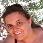 Verónica Martins
