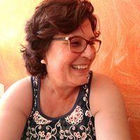 Laura Dimas