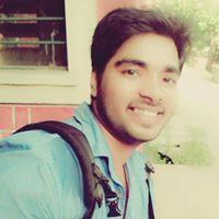 Varun Shrivastava   Entrepreneur + Blogging Tips