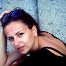 Andreea Blejan