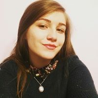 Alina Bălan