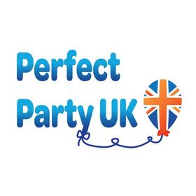 Perfect Party UK