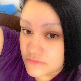 Beth Figueroa