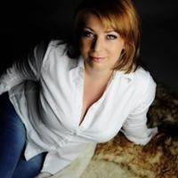 Kateřina Kavalíková