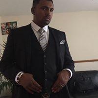 Mohammed Abdul