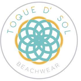 Bikinis Toque D Sol