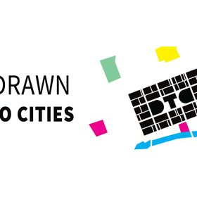Drawn To Cities