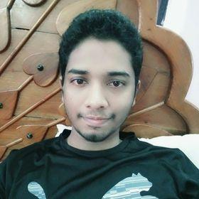 Vishal Sobhan