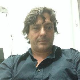 Gianluca De Cesarisg