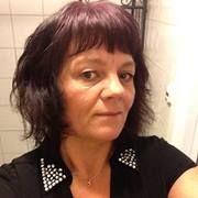 Anette Klint
