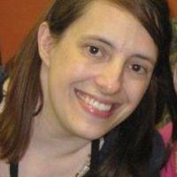 Cindy Meltzer