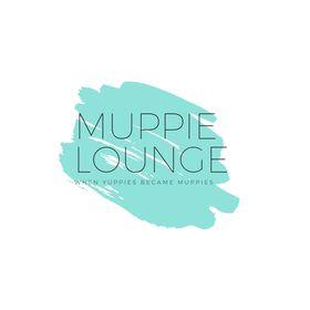 Muppie Lounge