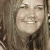 Kaleigh Simmons
