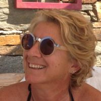 Christie Hatzimichael