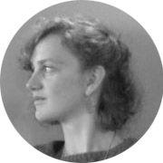Ulla-Britta Westergren