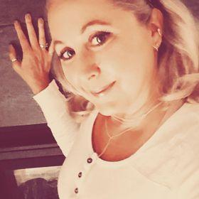 Heidi Grady