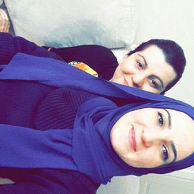 Fatma Günyeli