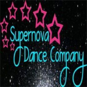 Supernova Dance Company