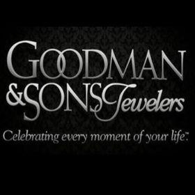 Goodman & Sons Jewelers