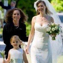 Janet Dunnington Destination Weddings and Events