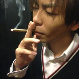 Taichi Morita