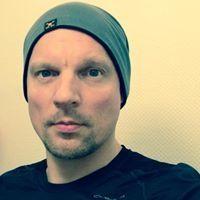 Torsten Krause