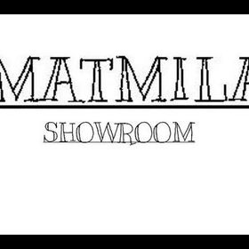 MatMila Showroom