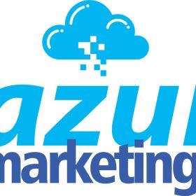 Azul Marketing