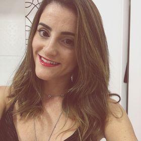 Rosana Goulart Berto