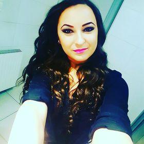 Adriana Hoban