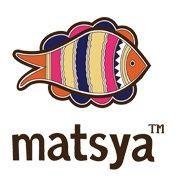 matsya crafts