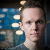 Pekka Karjalainen