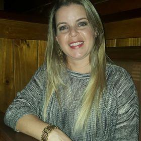 Sheila Morais