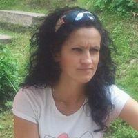 Henrieta Korossyova