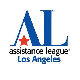 Assistance League of Los Angeles