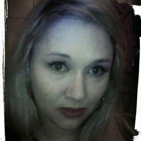 Zuzanka Hansliánová