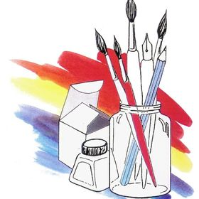 Studio Jean - Creative Workshops - The Hague