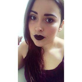 Alejandra Gordillo