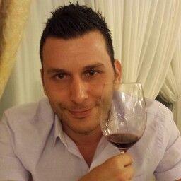 Davide Zecchin