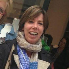 Jolanda van Trigt