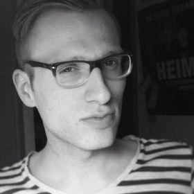 Christian Mehler