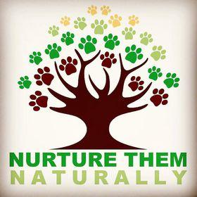 Nurtre Naturally