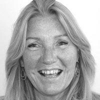 Susanne Bækgaard