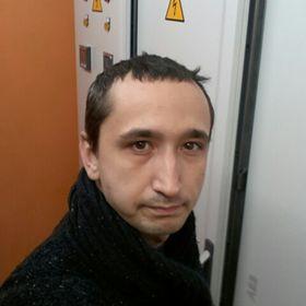 saruman_87